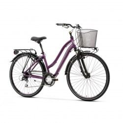noleggio bici a Catania